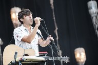 Stream Grizzly Bear&#8217;s New Album <i>Painted Ruins</i>