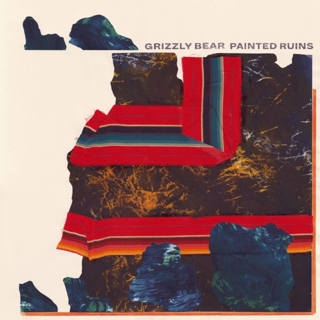 Grizzly_Bear_Painted_Ruins_300dpi_12in_-_HiRes-1495051565