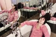 Stream Johnny Jewel&#8217;s New Album <i>Windswept</i>, Featuring Music From <i>Twin Peaks</i>
