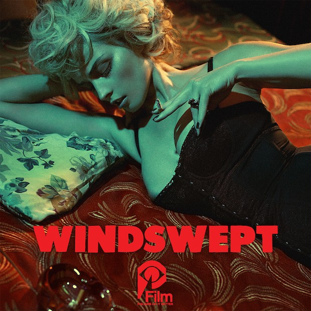 Johnny-Jewel-Windswept-1493933199
