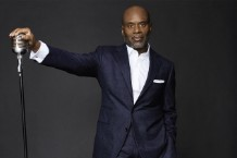 LAREID-press-photo-02-2016-billboard-1548-1494941720