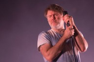 "On ""Call the Police,"" LCD Soundsystem Are Just as Confused as the Rest of Us"