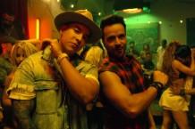 Luis-Fonsi-Despacito-ft.-Daddy-Yankee-screenshot-2017-billboard-1548-1494875923