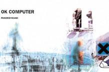 OK-Computer-1494855053-640x640-1494858132