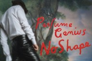 Review: Perfume Genius&#8217; <i>No Shape</i> Is an Ornate Yet Intimately Romantic Epic