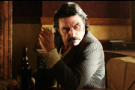 Report: The <i>Deadwood</i> Movie Has Been Written and Turned Into HBO