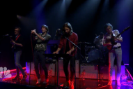 Watch Phoenix Perform New Single &#8220;J-Boy&#8221; on <i>Fallon</i>
