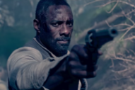 The <i>Dark Tower</i> Trailer Will Leave Your Inner Stephen King Nerd Hungry for More
