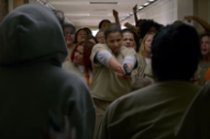 Watch the Intense New Trailer for <i>Orange is the New Black</i> Season 5