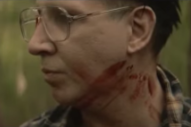 Watch a New Trailer for the Marilyn Manson Crime Drama <i>Let Me Make You a Martyr</i>