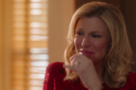 Watch Courtney Love in Trailer for New Lifetime Movie About the Menendez Murders