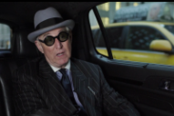 <i>Get Me Roger Stone</i> Is a Chilling Portrait of the Man Who Helped to Create President Trump