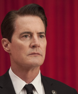 Twin Peaks: The Return Is For Fans of David Lynch, Not Twin Peaks