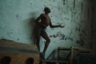 """Video: Jlin – """"Carbon 7″"""