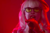 Watch Paramore Perform &#8220;Told You So&#8221; on <i>James Corden</i>