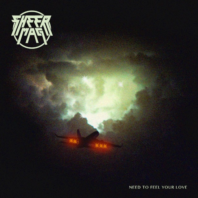Sheer-Mag-Need-To-Feel-Your-Love-Album-Art-1494424167