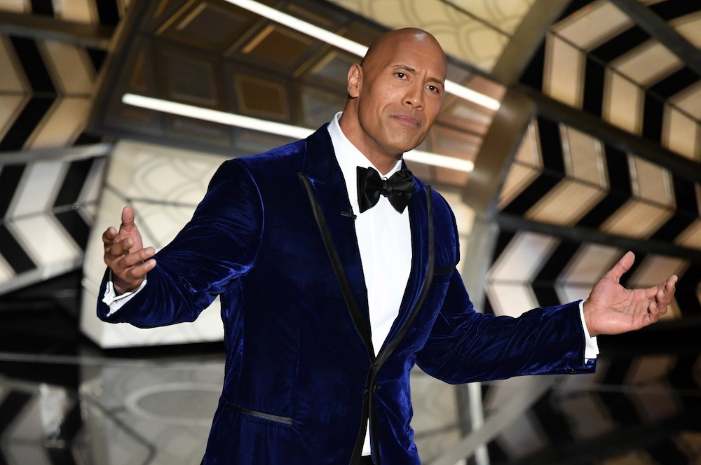 Every Song From the New 'Fast and Furious' Soundtrack, Ranked By ...