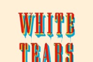 Hari Kunzru's <i>White Tears</i> Is a Hypnotizing Ghost Story About Stolen Black Culture