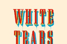 WhiteTears-1493662635