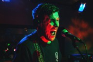 Pile's Blistering New Audiotree Session Is the Next Best Thing to Seeing Them Live