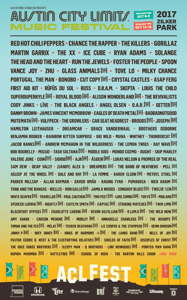 acl-festival-2017-1493900888