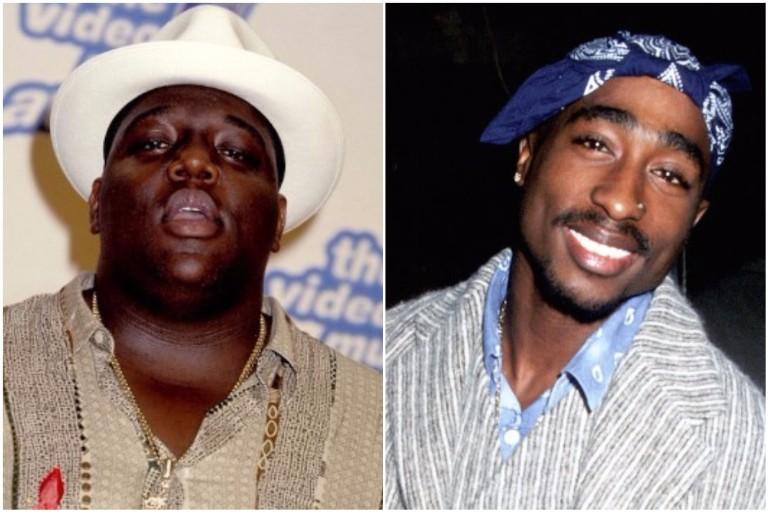 ae-notorious-big-biggie-tupac-documentary-dates-1495656729