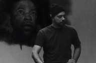 """Video: Aesop Rock – """"Get Out of the Car"""""""