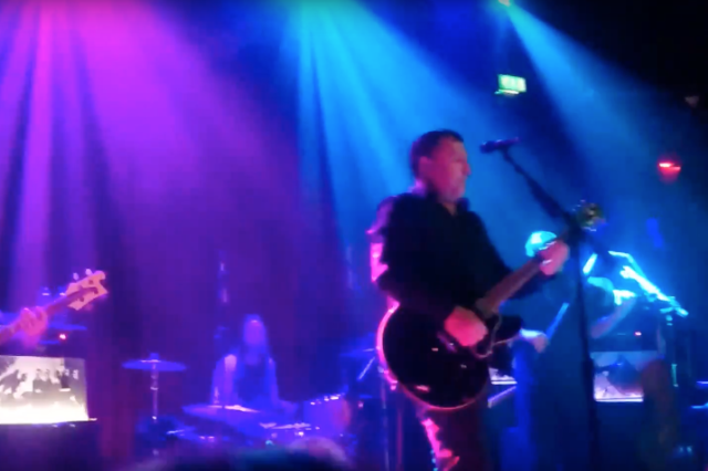 afghan-whigs-melissa-gregg-allman-brothers-band-cover-video-1496164817