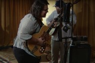 "Watch Alabama Shakes Cover the 1940s Blues Song ""Killer Diller"""