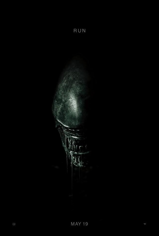 alien-one-sheet-01-1495814161