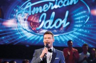 <i>American Idol</i> Officially Returning at ABC