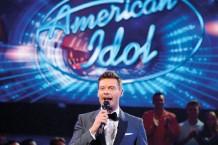 american-idol-1494342156