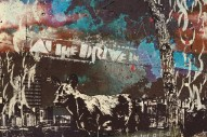 Review: At the Drive In&#8217;s Much Anticipated Comeback Album <i>in•ter a•li•a</i> Dutifully Serves the Fans