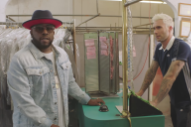 "Video: Big Boi – ""Mic Jack"" ft. Adam Levine"