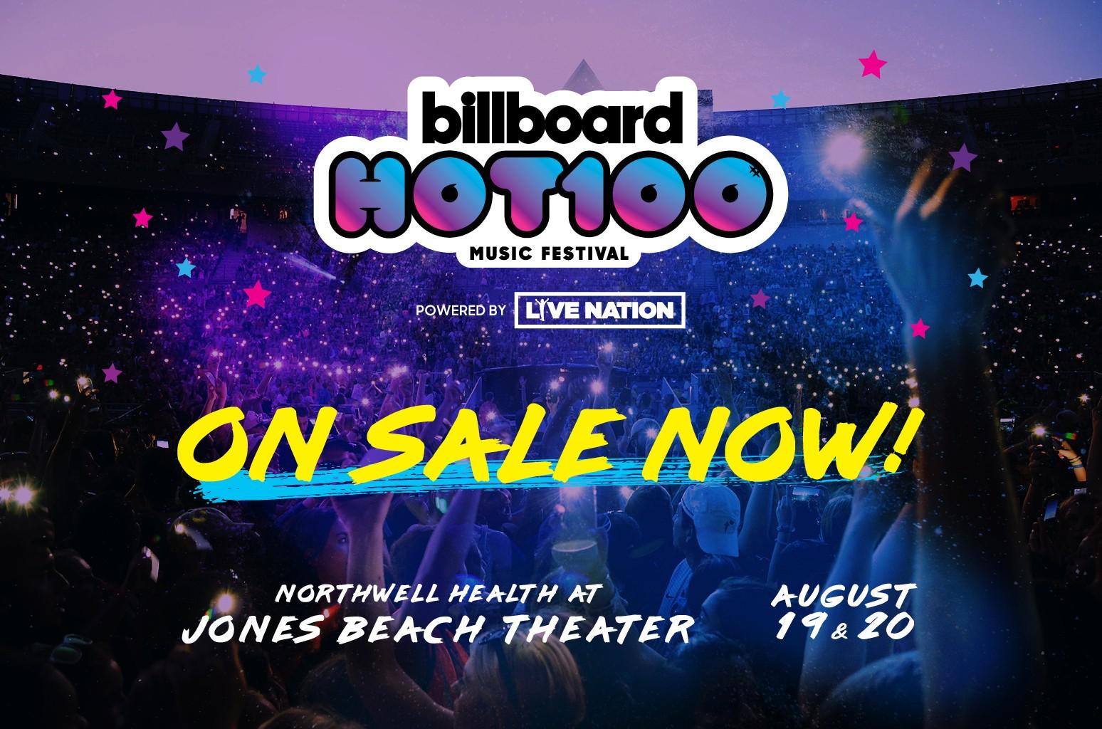 billboard-hot-100-fest-2017-on-sale-now-billboard-1548-1495461033