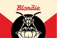 Stream Blondie&#8217;s New Album <i>Pollinator</i><i></i>