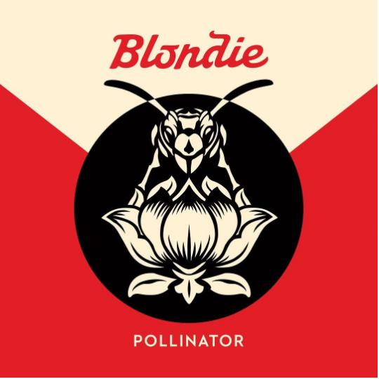 blondie-1493949414