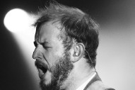Bon Iver's Justin Vernon Goes In on Delta Air Lines
