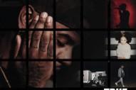 Stream Bryson Tiller&#8217;s New Album <i>True to Self</i><i></i>