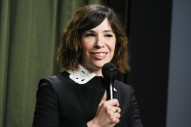 Carrie Brownstein Directing New Movie <i>Fairy Godmother</i>