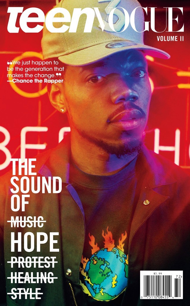 chance-the-rapper-teen-vogue-cover-june-2017-cover-story-billboard-1240-1495036125-640x1031-1495048617