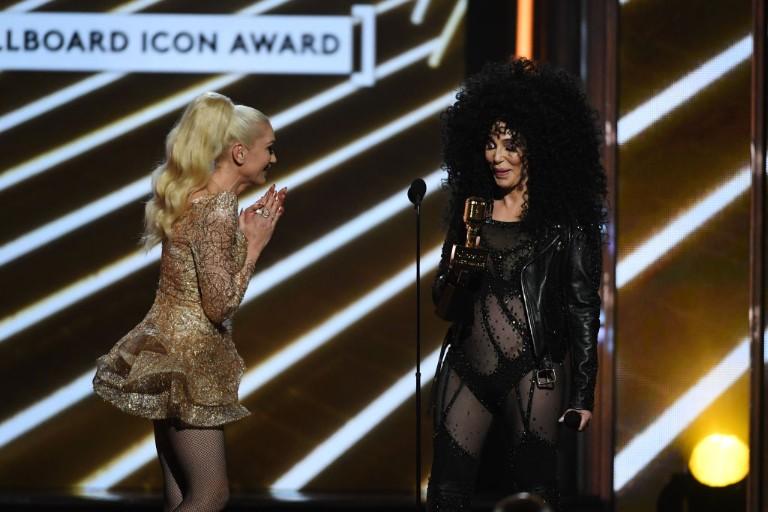 cher-billboard-awards-icon-award-accpetance-speech-1495421728