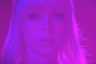 "Video: Chromatics – ""Shadow"""