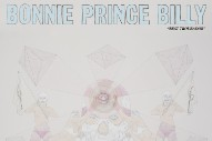 """Review: Bonnie """"Prince"""" Billy's <i>Best Troubador</i> Is a Thoughtful Exploration of Merle Haggard's Rich Catalogue"""