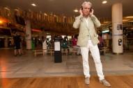 David Byrne Is Hosting a <i>How Music Works</i> Variety Show