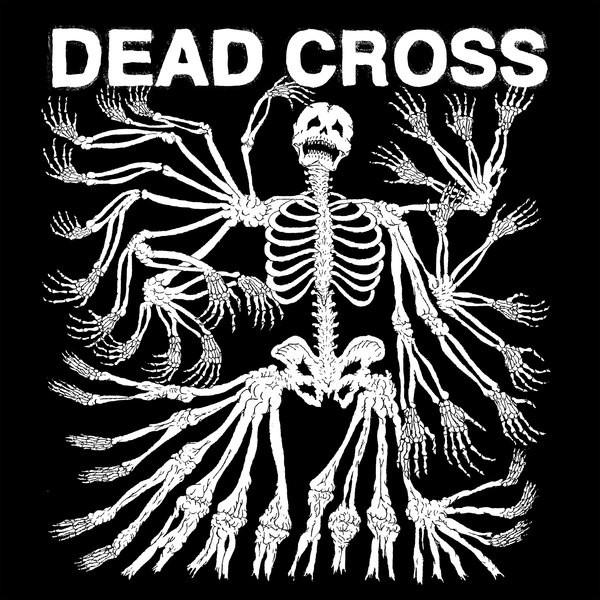 dead-cross-album-art-1494250113
