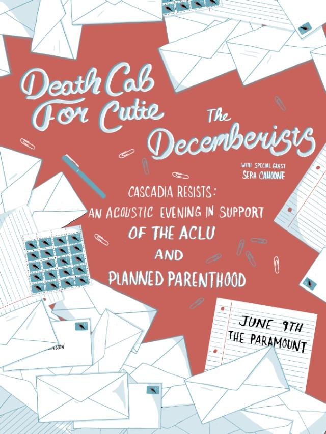 death-cab-decemberists-final-social-1-1494353492