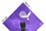 "DeJ Loaf – ""Birdcall 1.5″"
