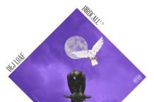 dej-loaf-birdcall-1-5-1493862097-640x640-1493906145