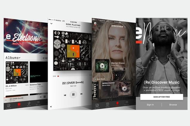 eMusic-2017-billboard-1548-1494429211